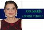 FOTO OFIC ANA MARIA