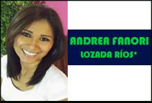 FOTO OFIC ANDREA