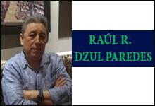 FOTO OFIC DE RAUL DZUL alternativo