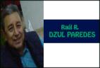 FOTO OFIC RAÚL CUADRO