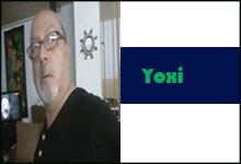 FOTO OFIC yoxi cuad