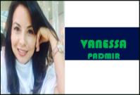 FOTO OFIC DE VANESSA