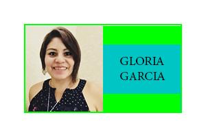 foto Gloria