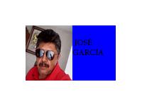 josc3a9-garcia1