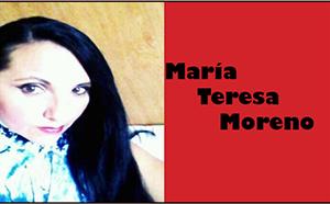tarjeta-de-ma-teresa-moreno3