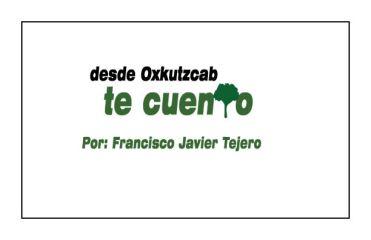 logo oxkutzcab