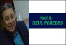 foto Raul